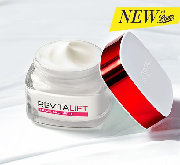 2_FOR_15_LOREAL_REVITALIFT_HERO